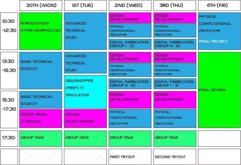 InteractiveBody Schedule 2013.09.jpg